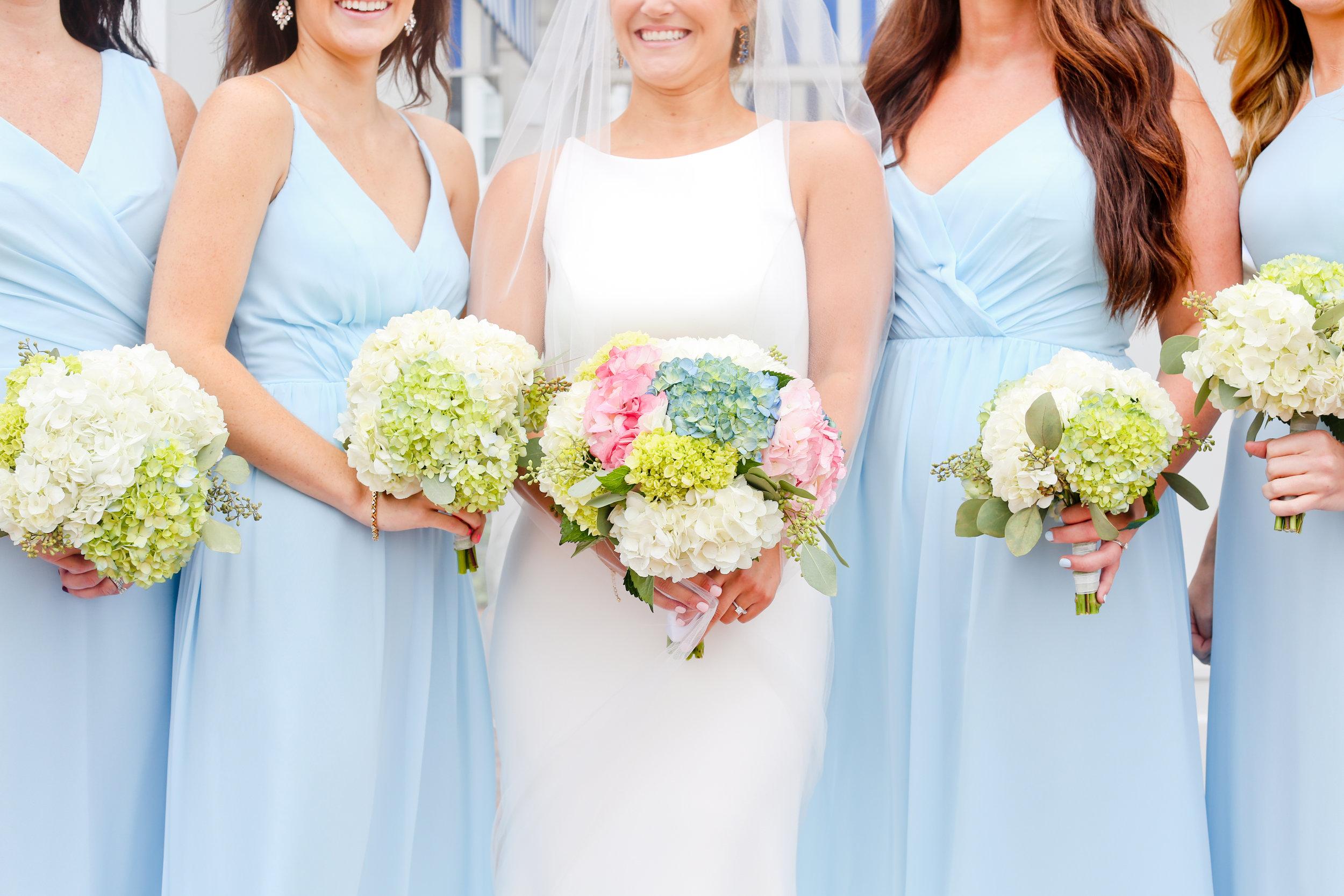 Casey & Jack's Wedding -113.jpg