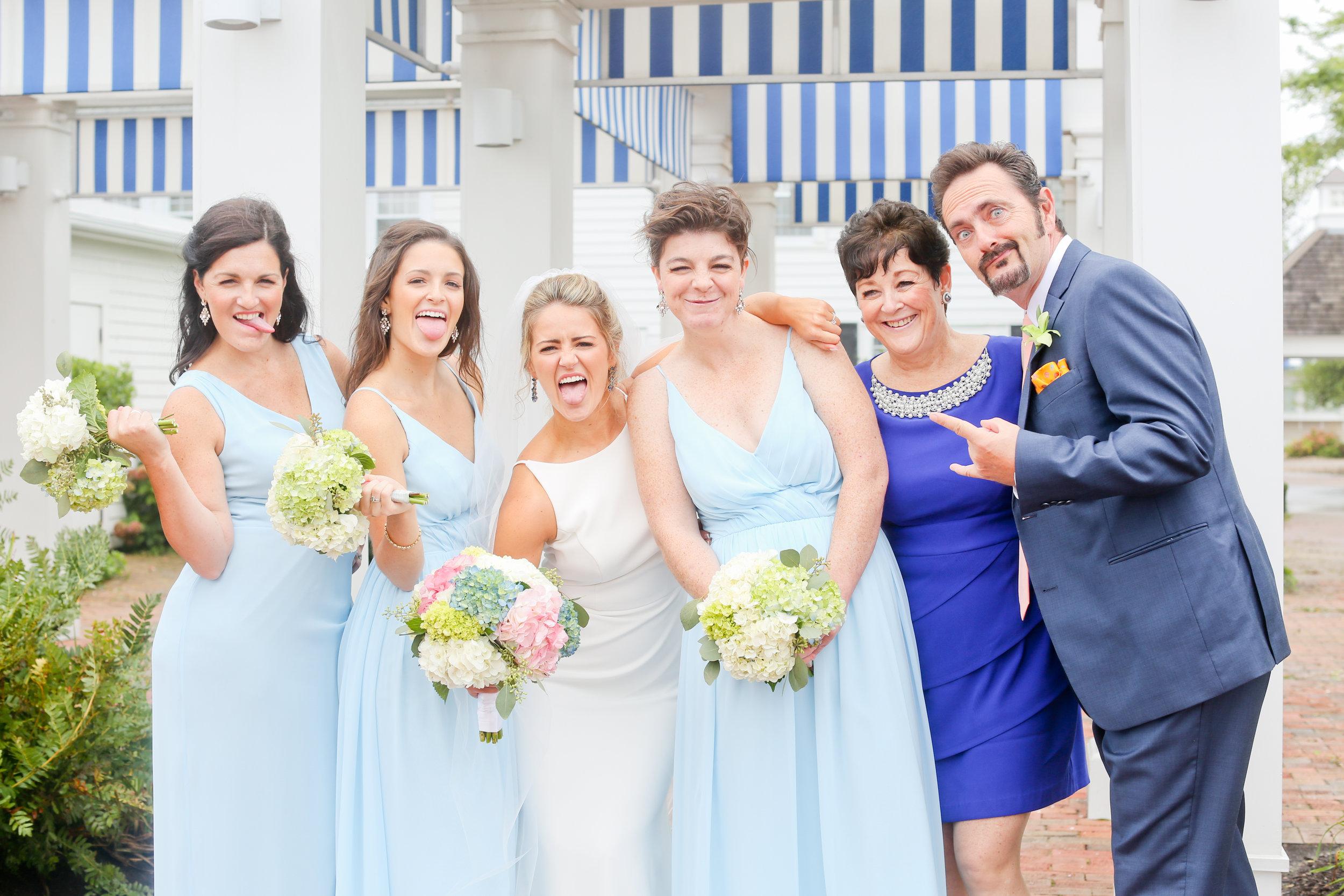 Casey & Jack's Wedding -135.jpg
