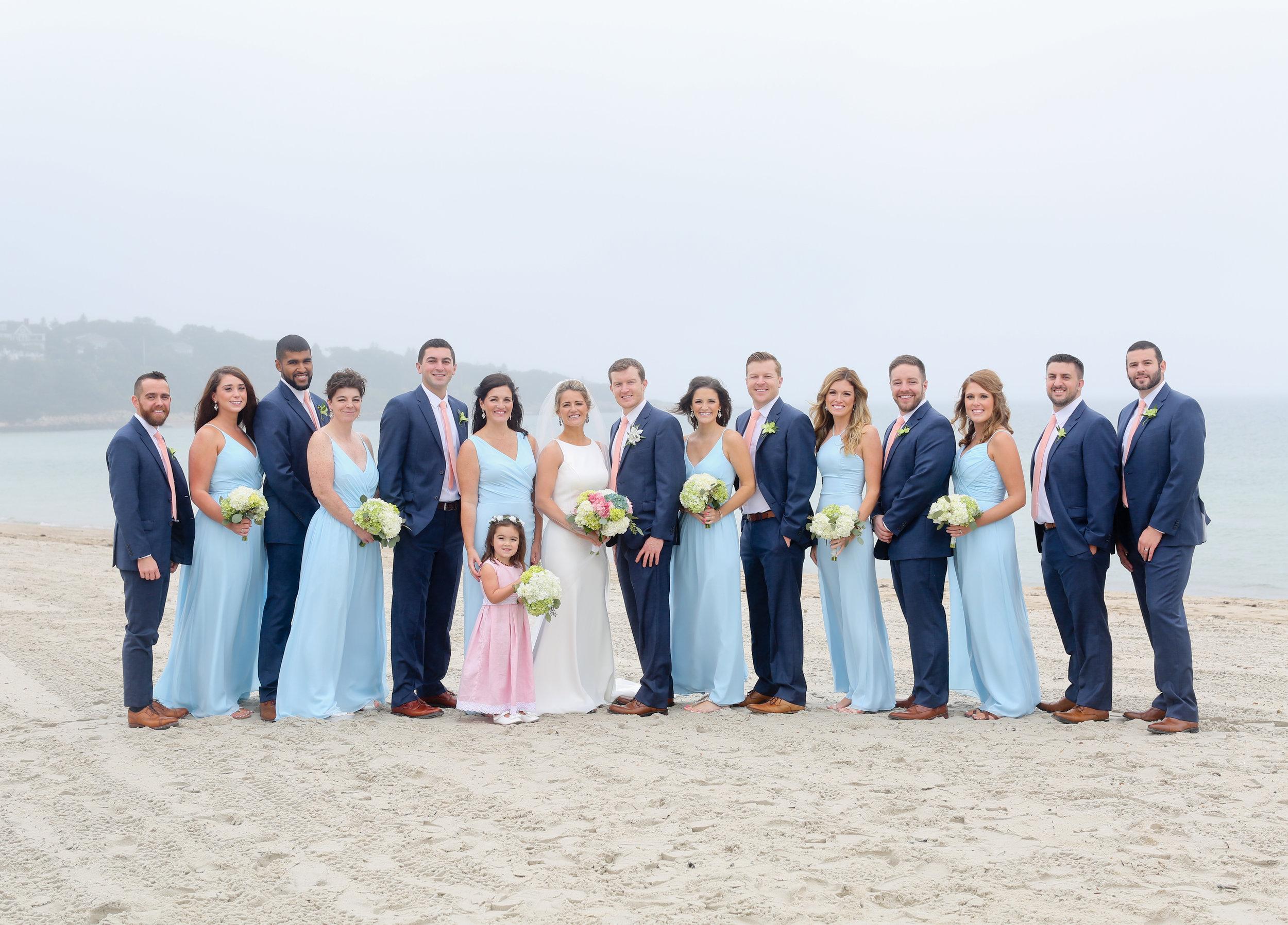Casey & Jack's Wedding -175.jpg