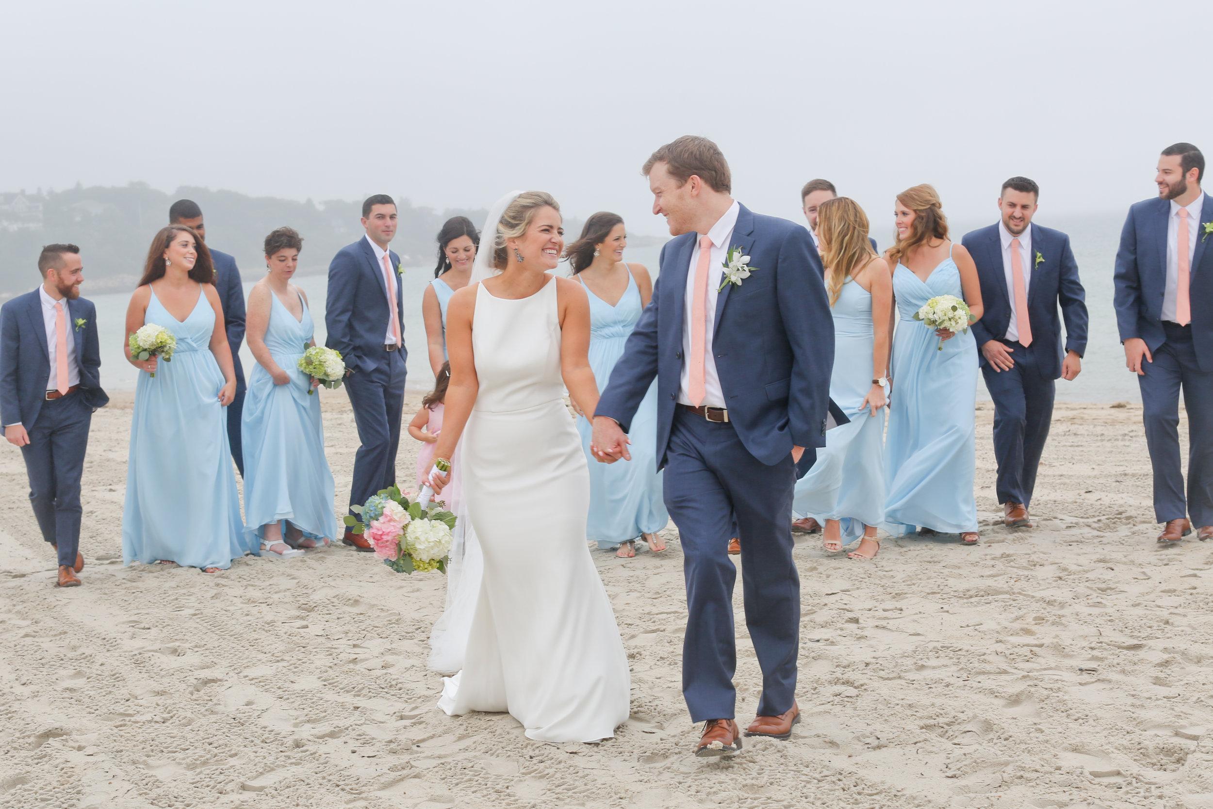 Casey & Jack's Wedding -181.jpg