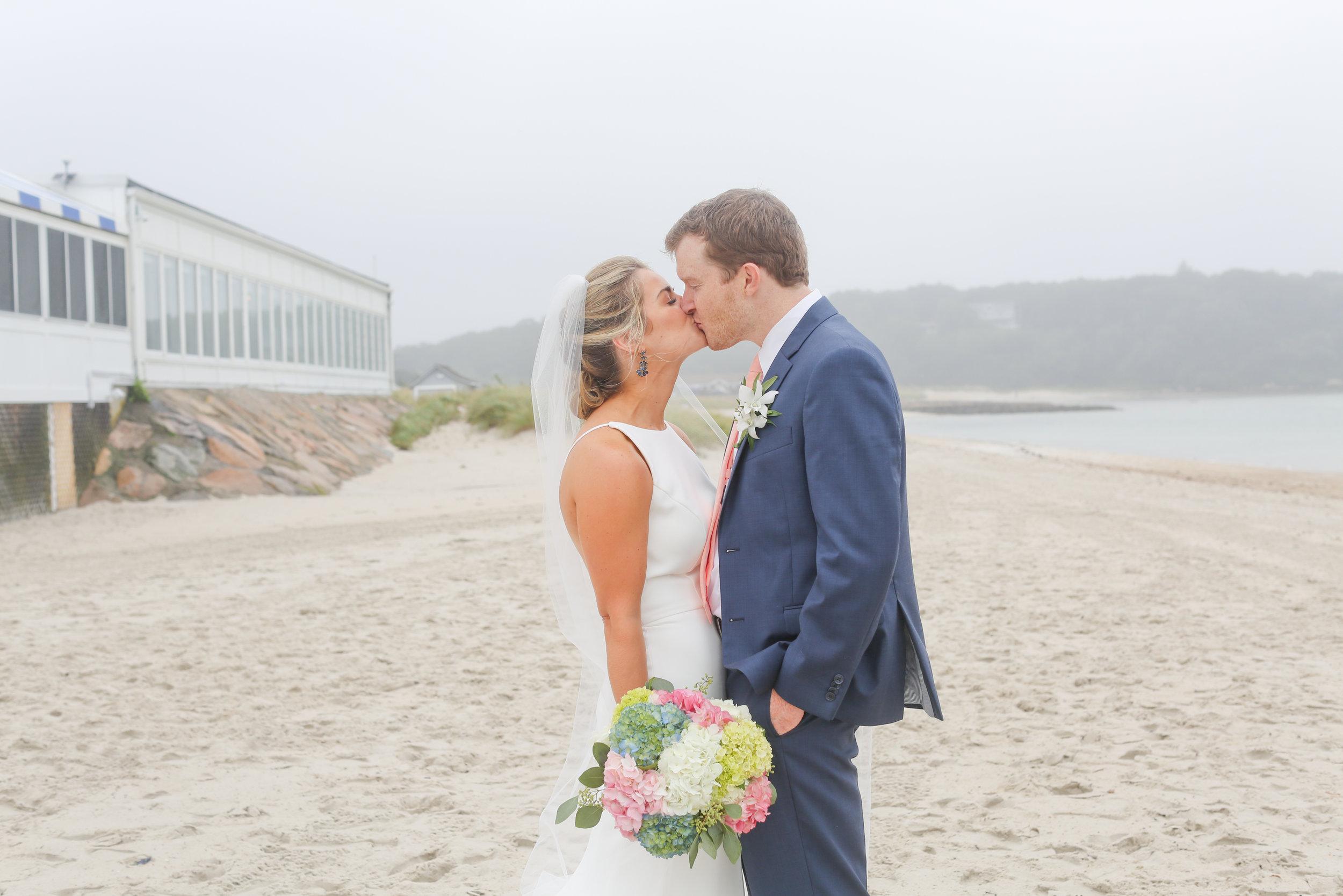 Casey & Jack's Wedding -261.jpg