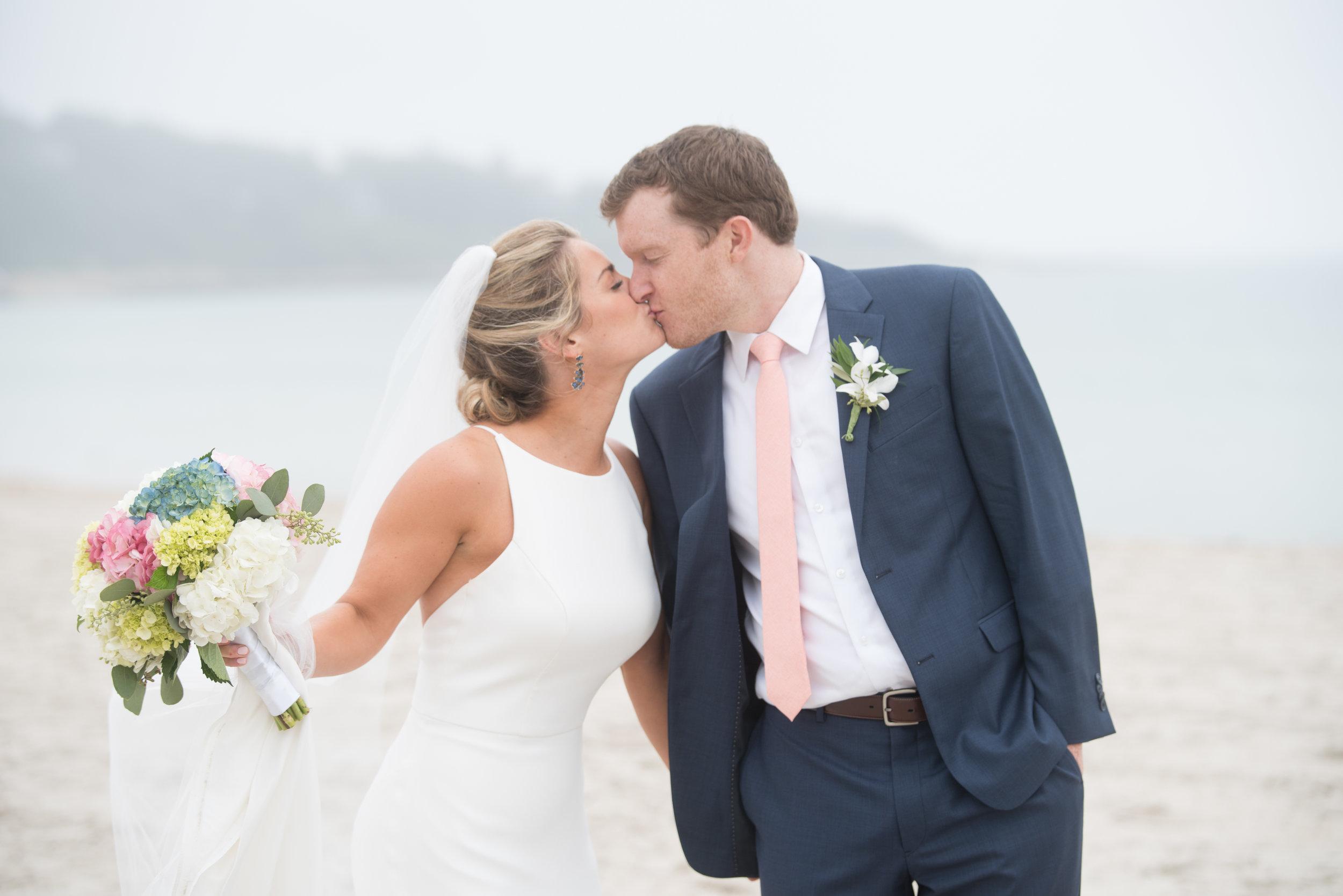 Casey & Jack's Wedding -284.jpg
