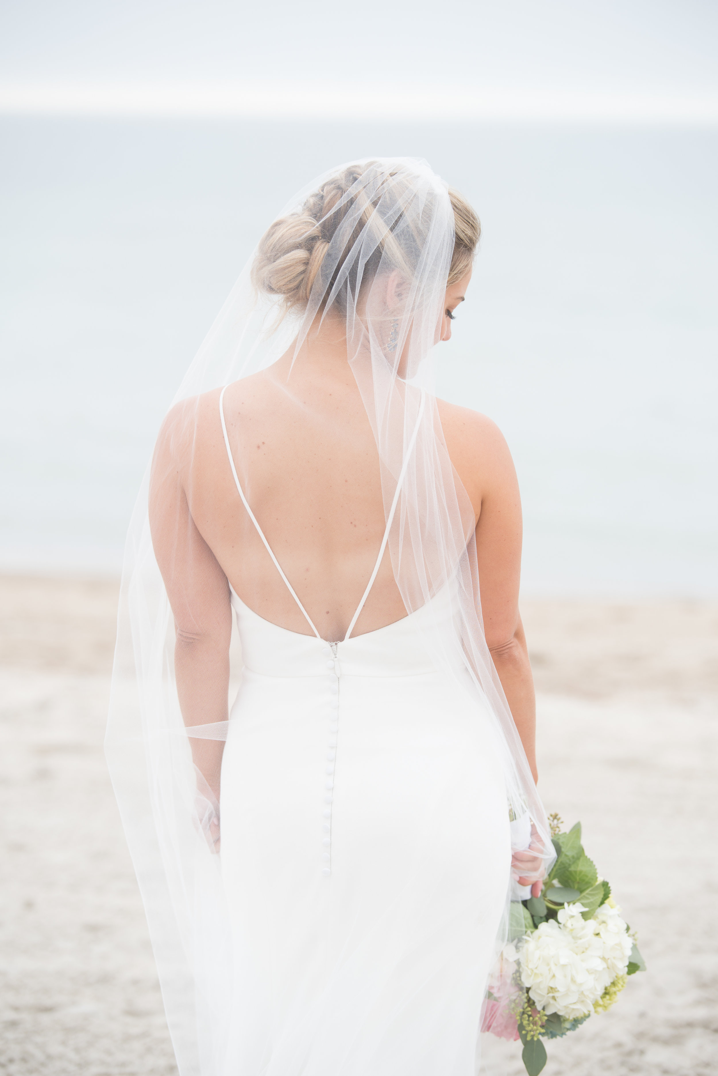 Casey & Jack's Wedding -382.jpg