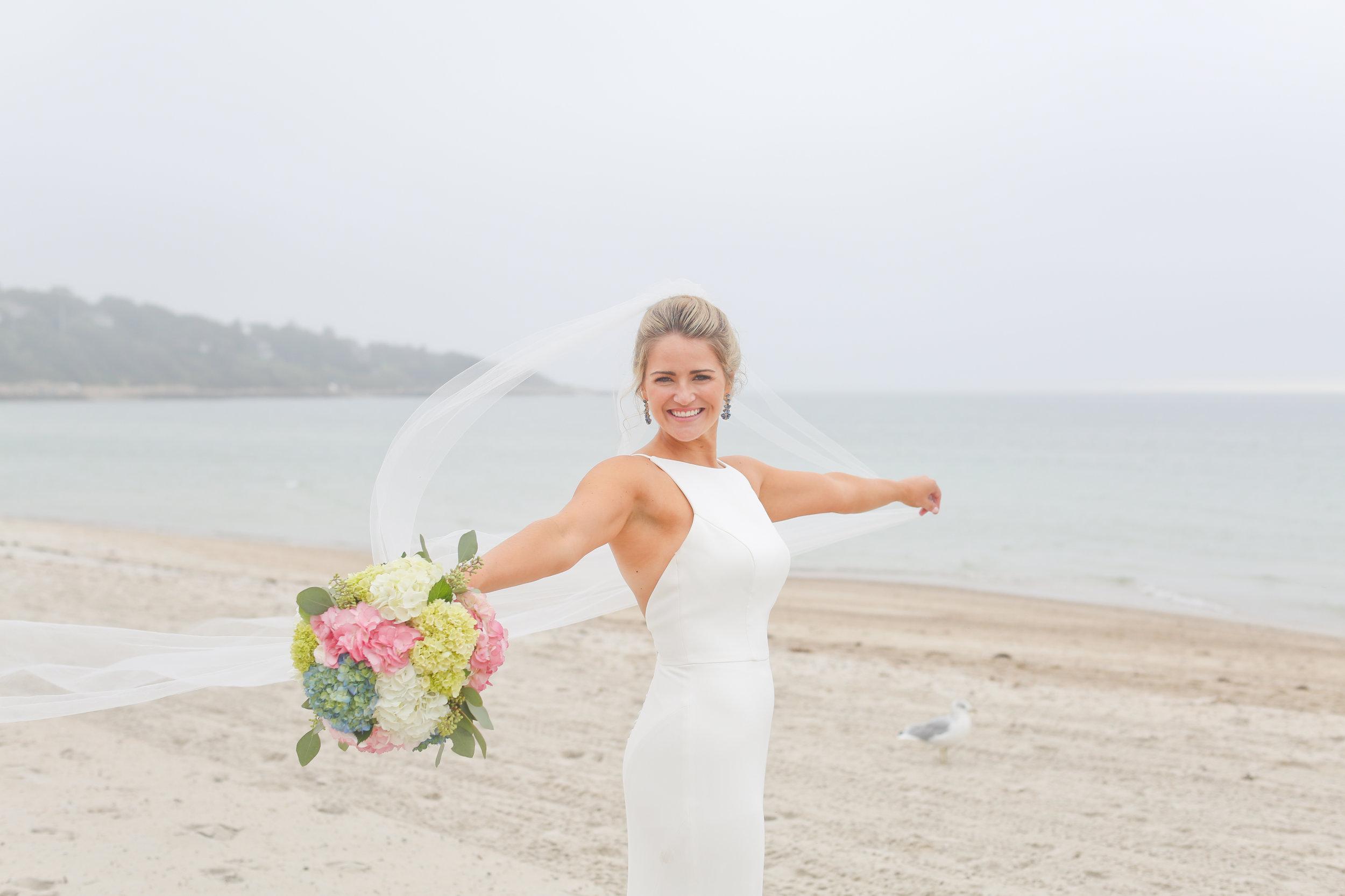Casey & Jack's Wedding -390.jpg