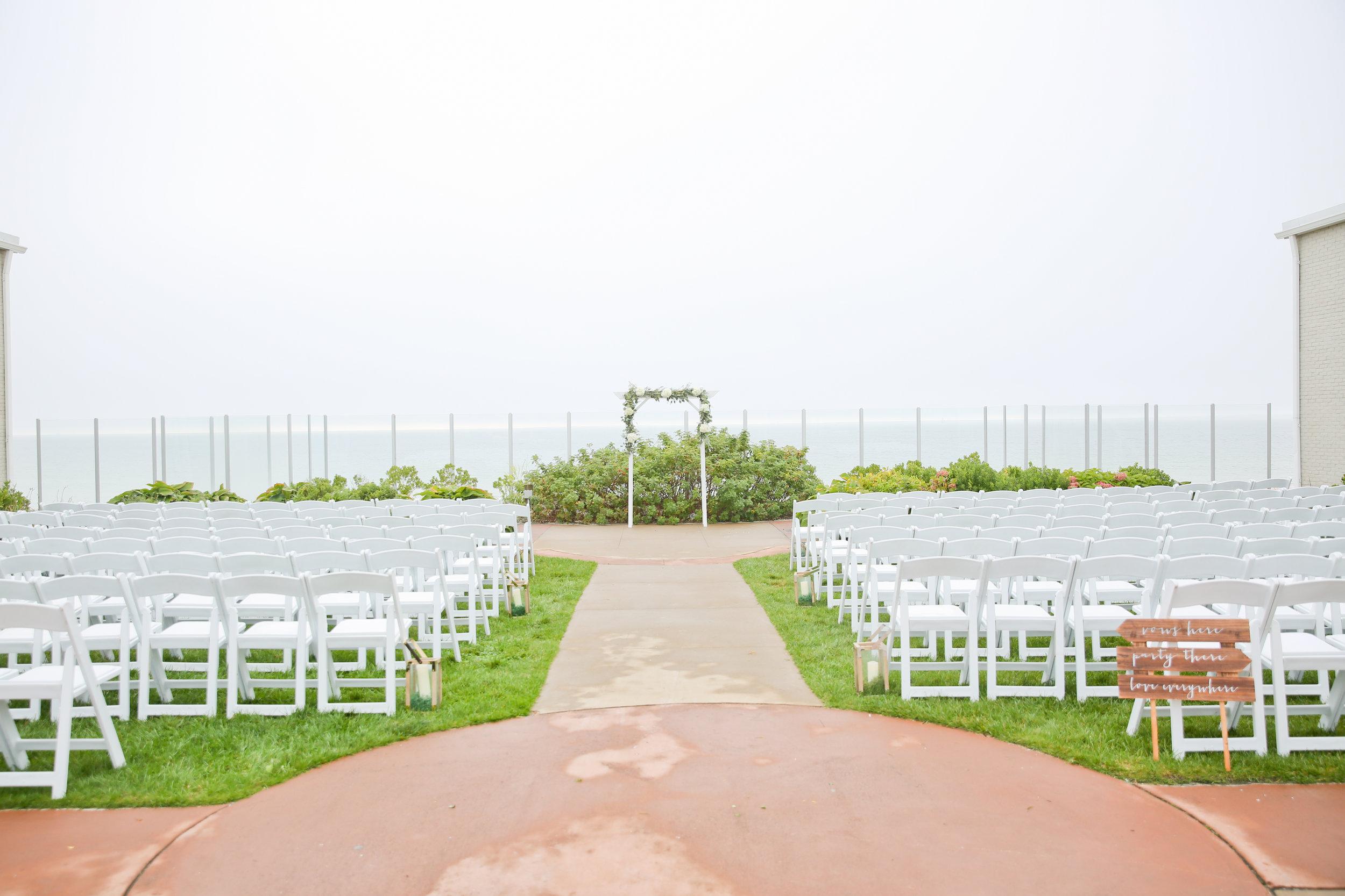 Casey & Jack's Wedding -407.jpg