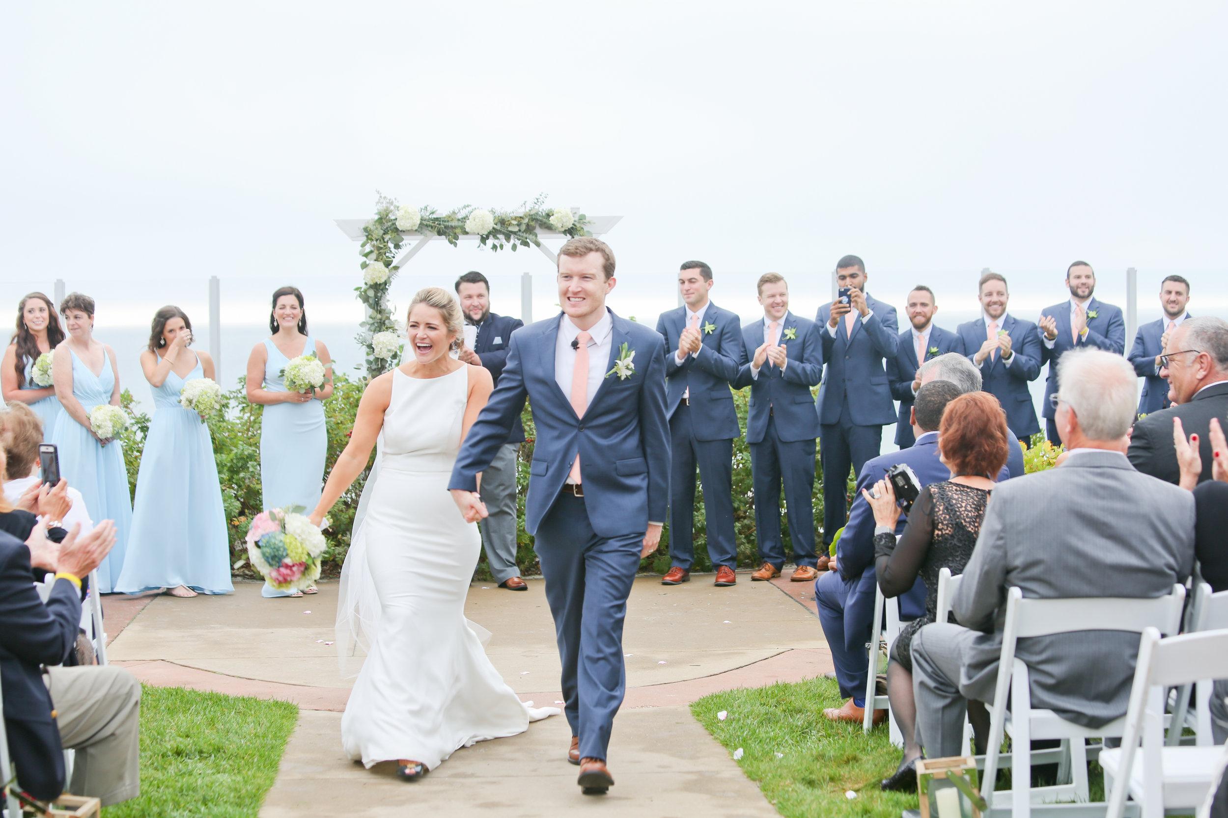 Casey & Jack's Wedding -554.jpg