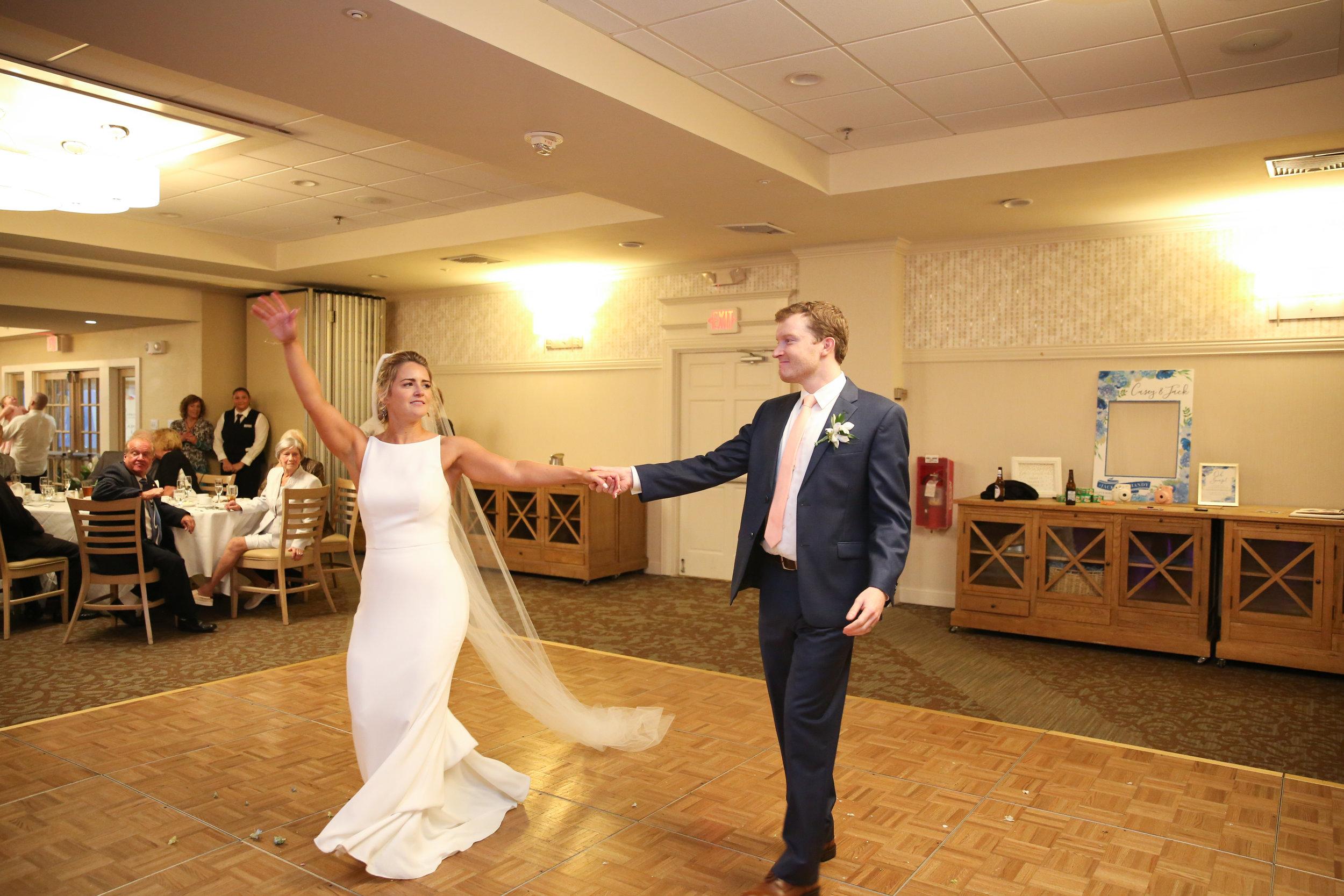 Casey & Jack's Wedding -710.jpg