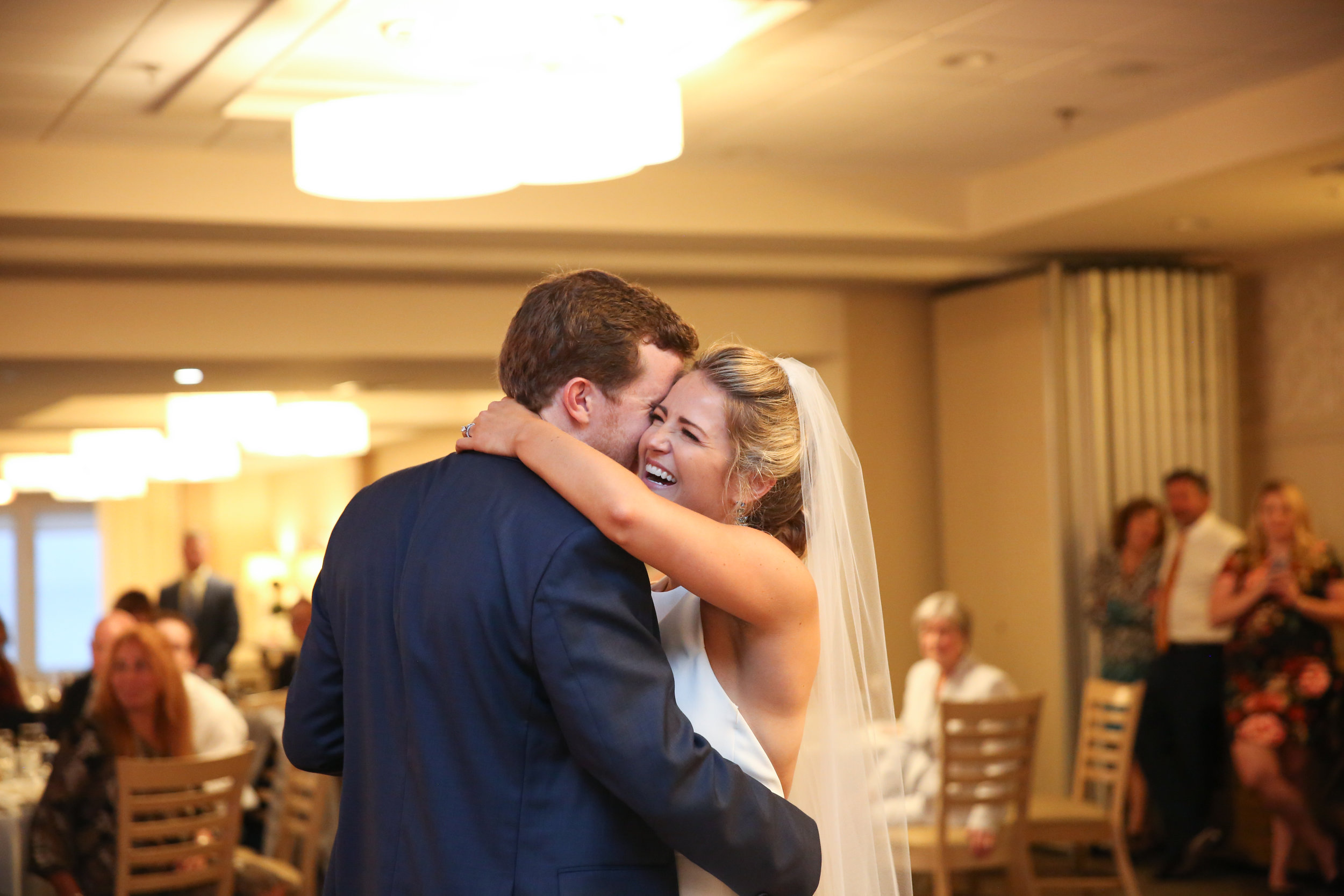 Casey & Jack's Wedding -723.jpg