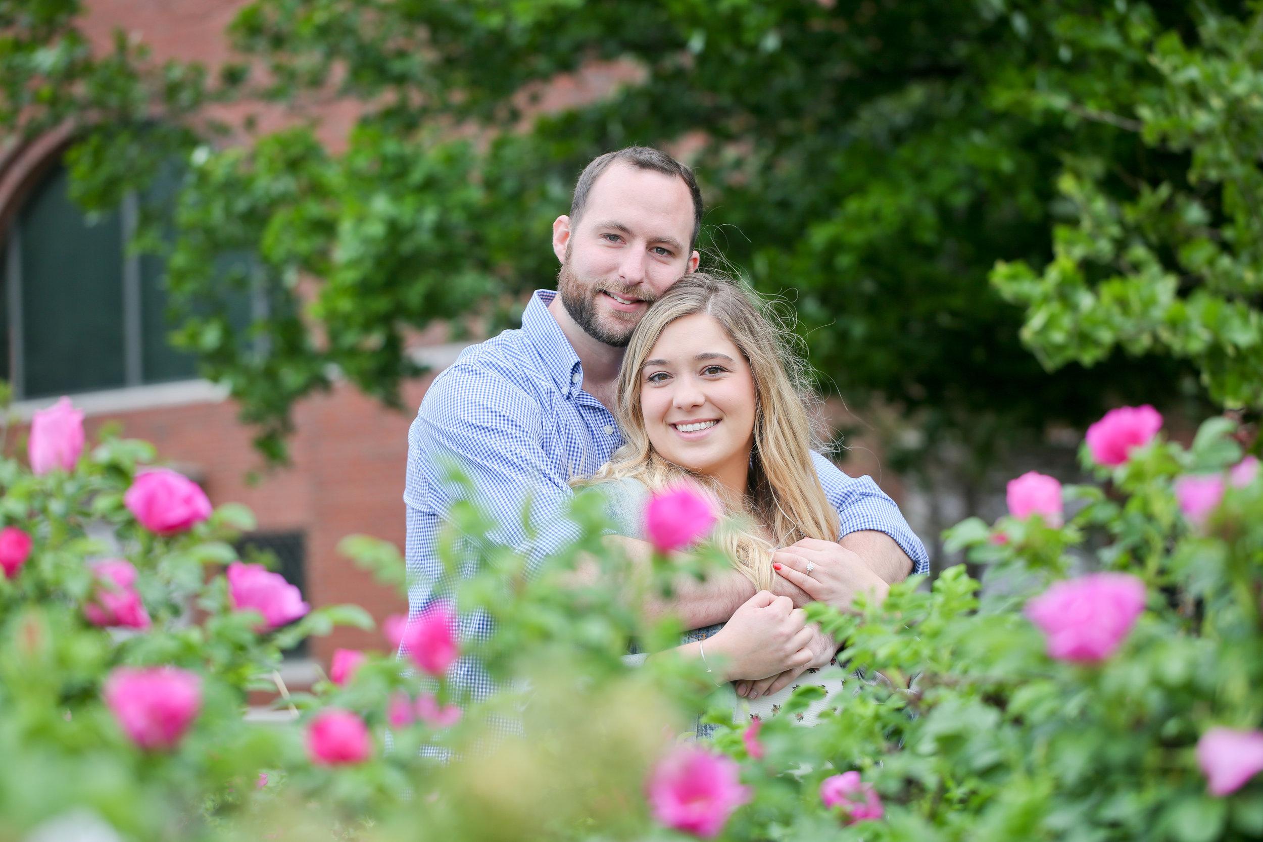 Tiffany & Matt - Engaged -9.jpg