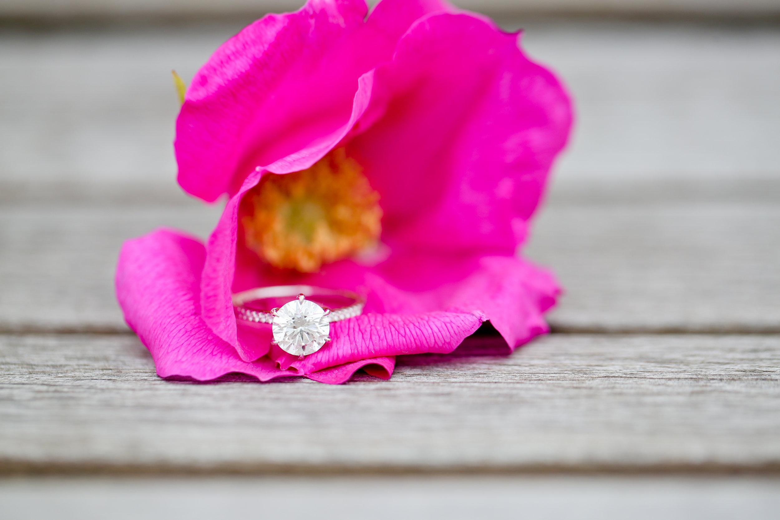 Tiffany & Matt - Engaged -11.jpg