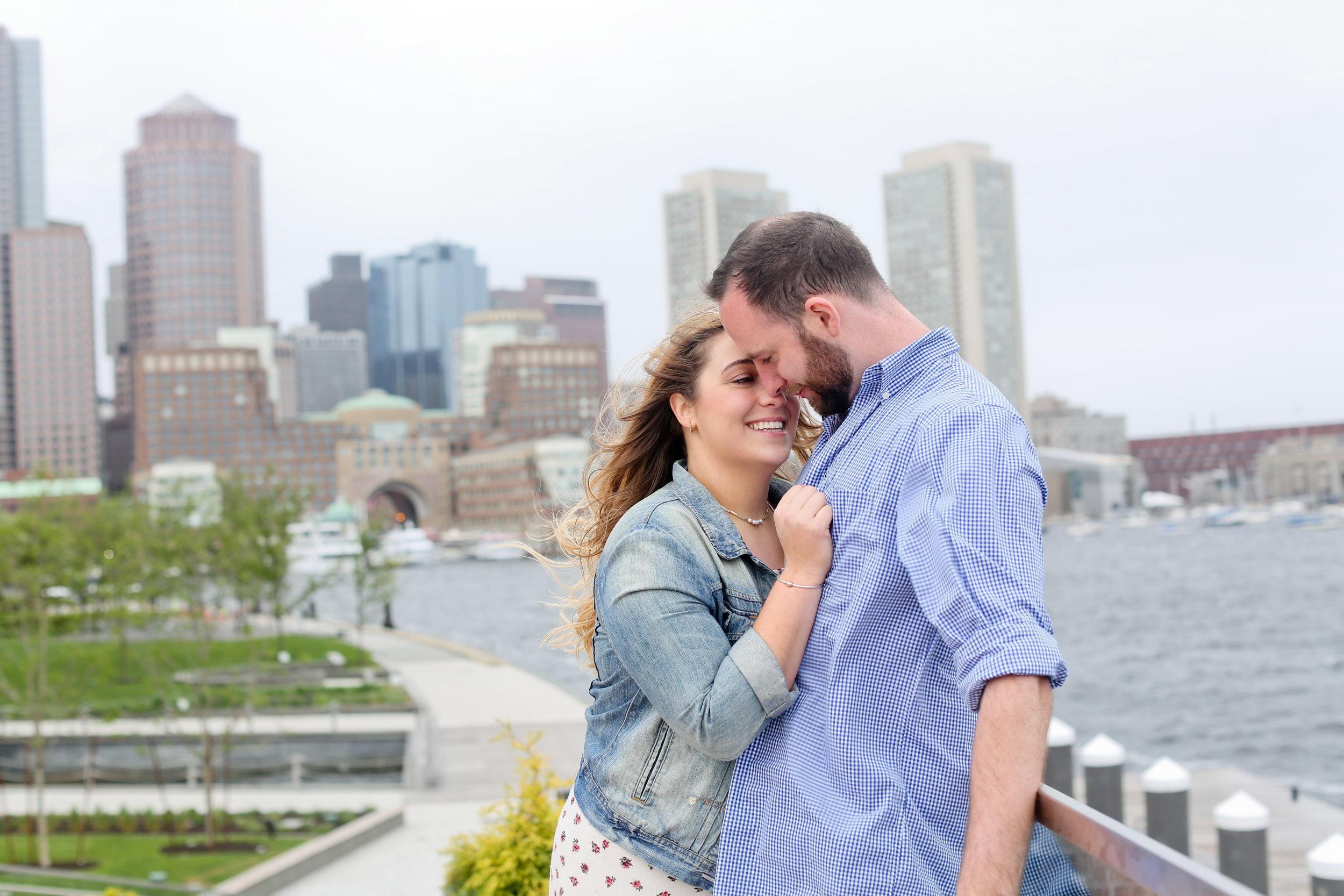 Tiffany & Matt - Engaged -35.jpg