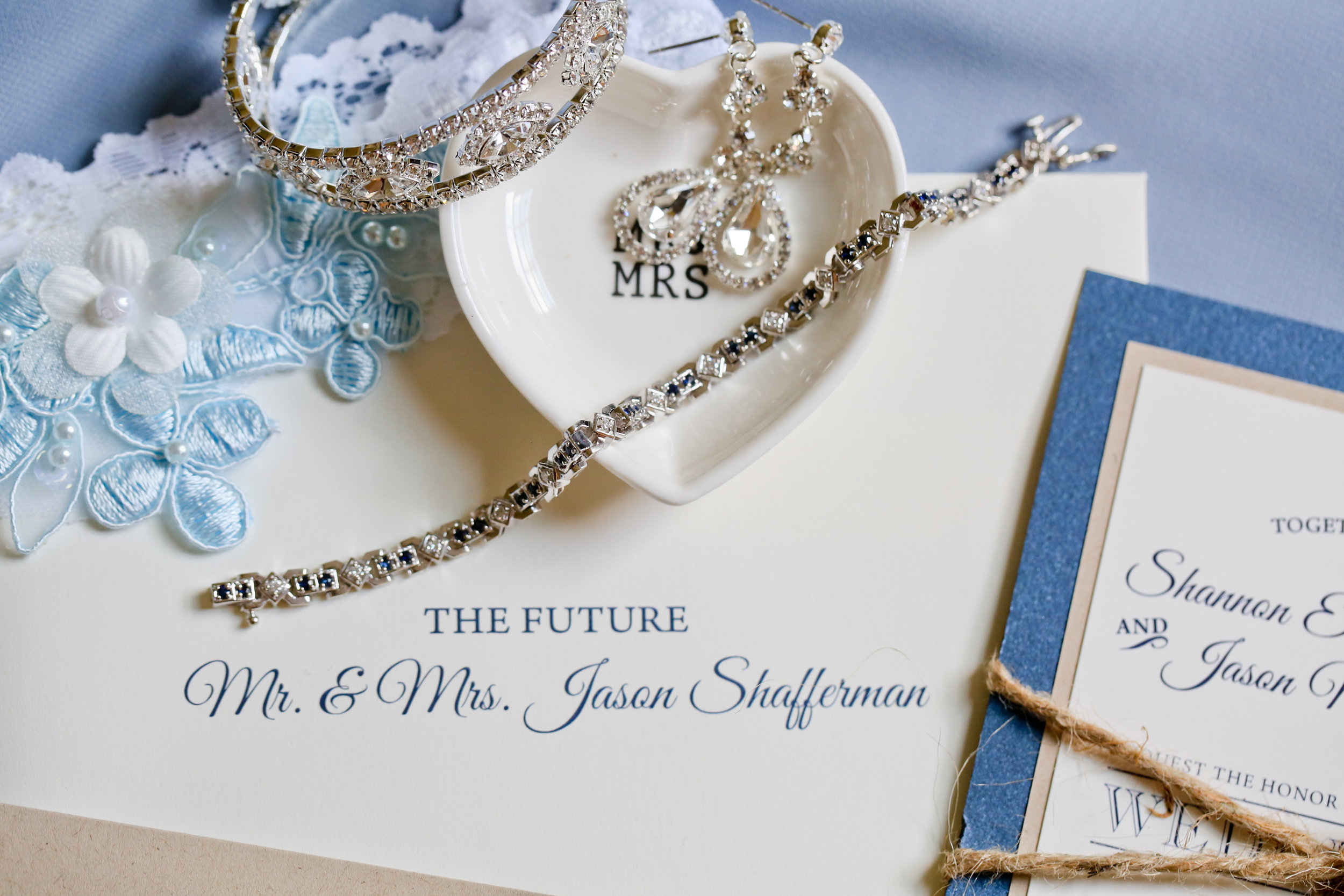 Shannon & Jason's Wedding -24.jpg