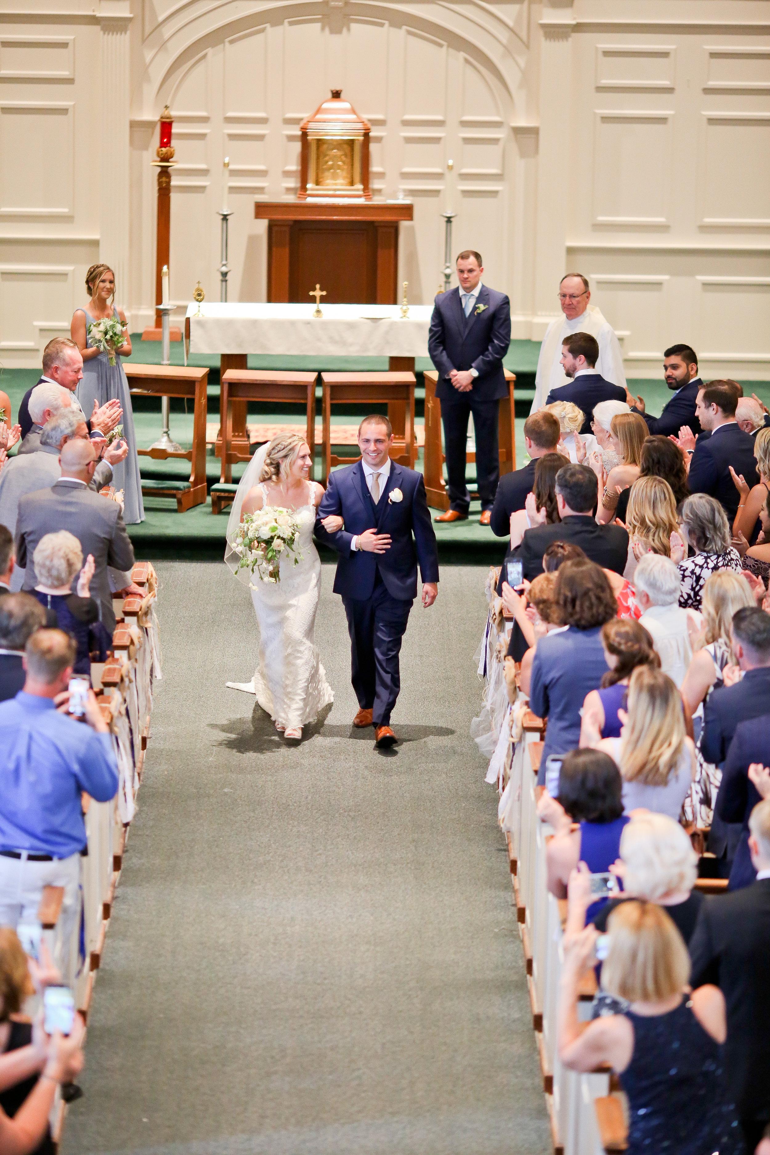 Shannon & Jason's Wedding -438.jpg