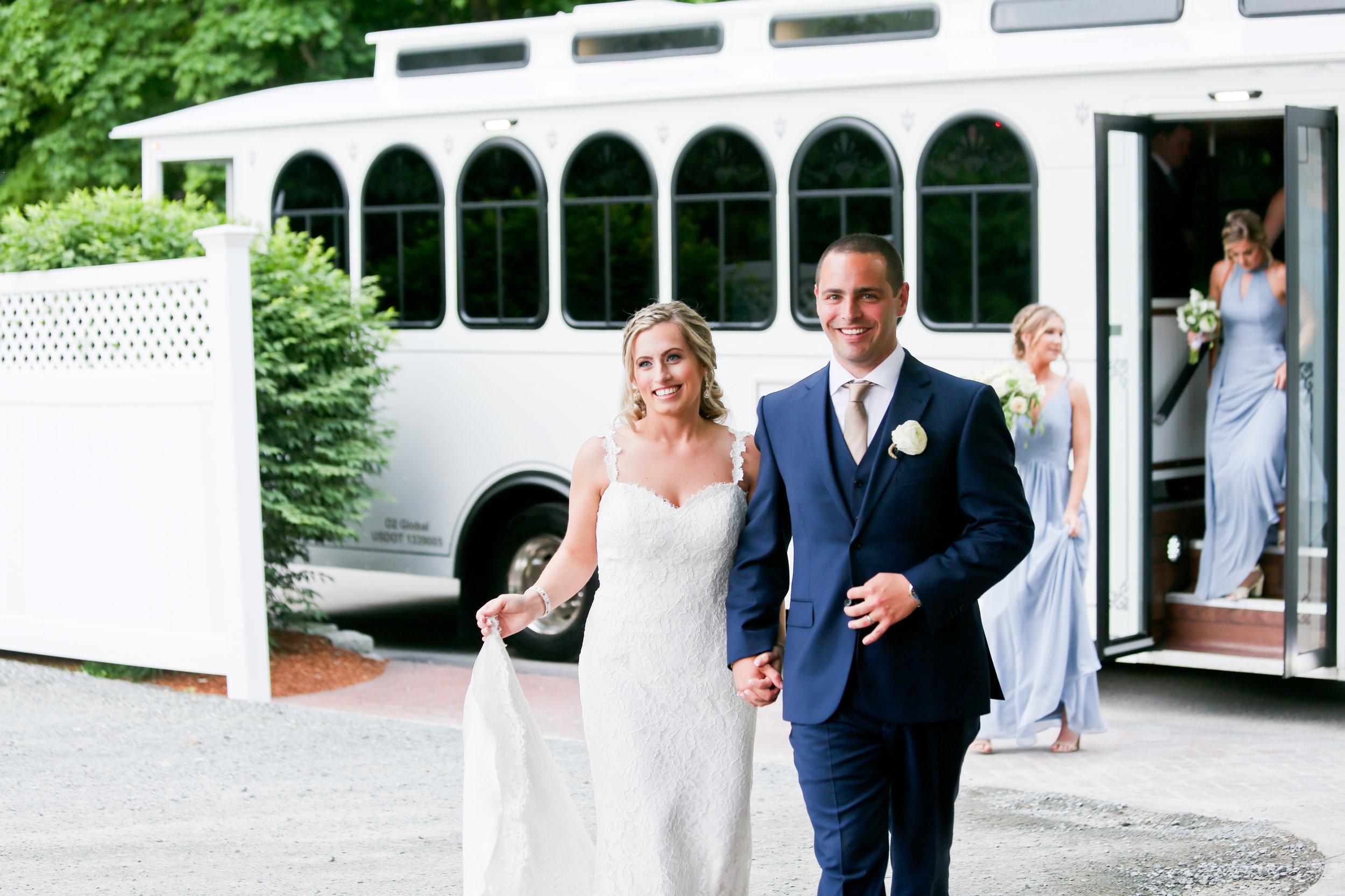 Shannon & Jason's Wedding -476.jpg