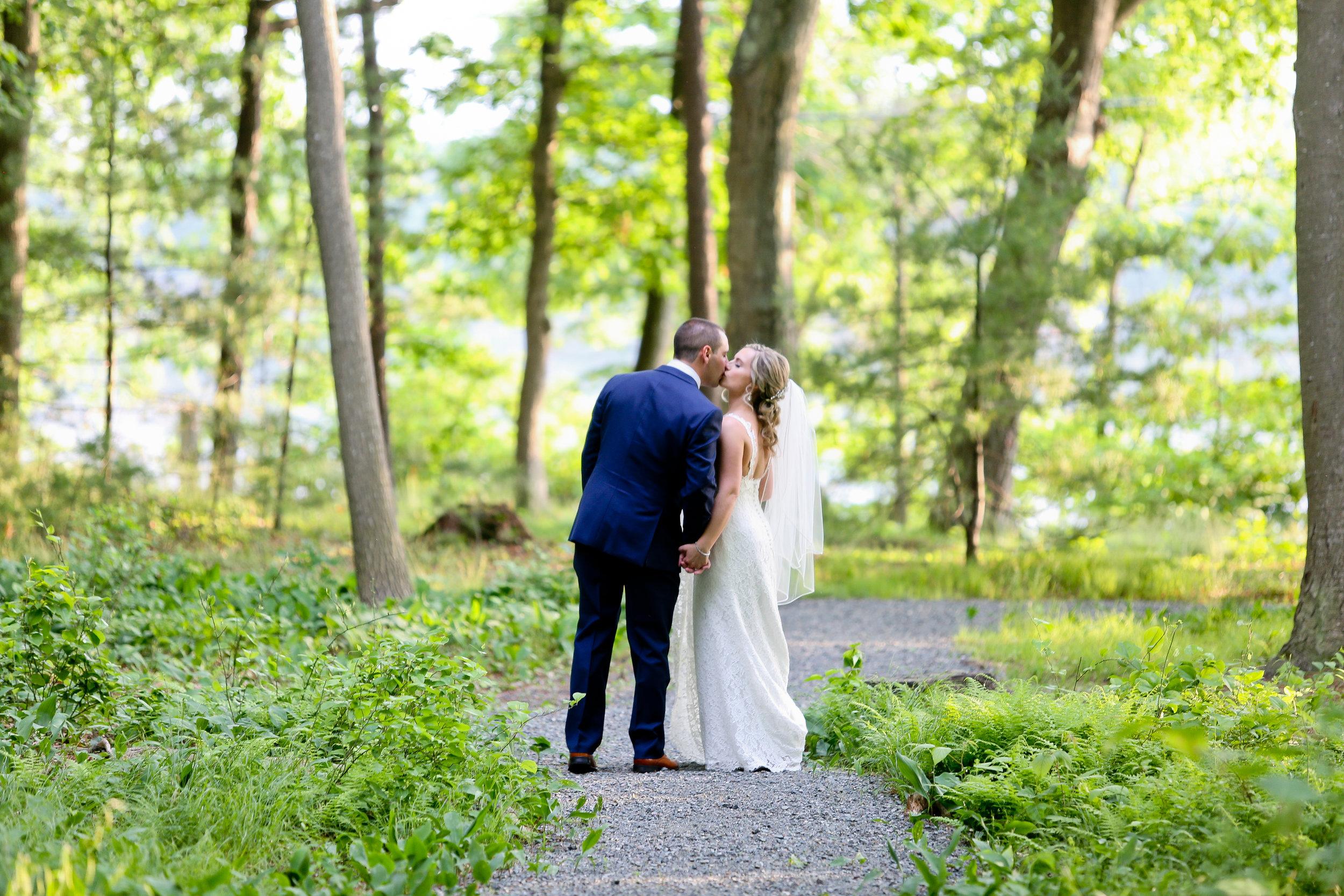 Shannon & Jason's Wedding -614.jpg