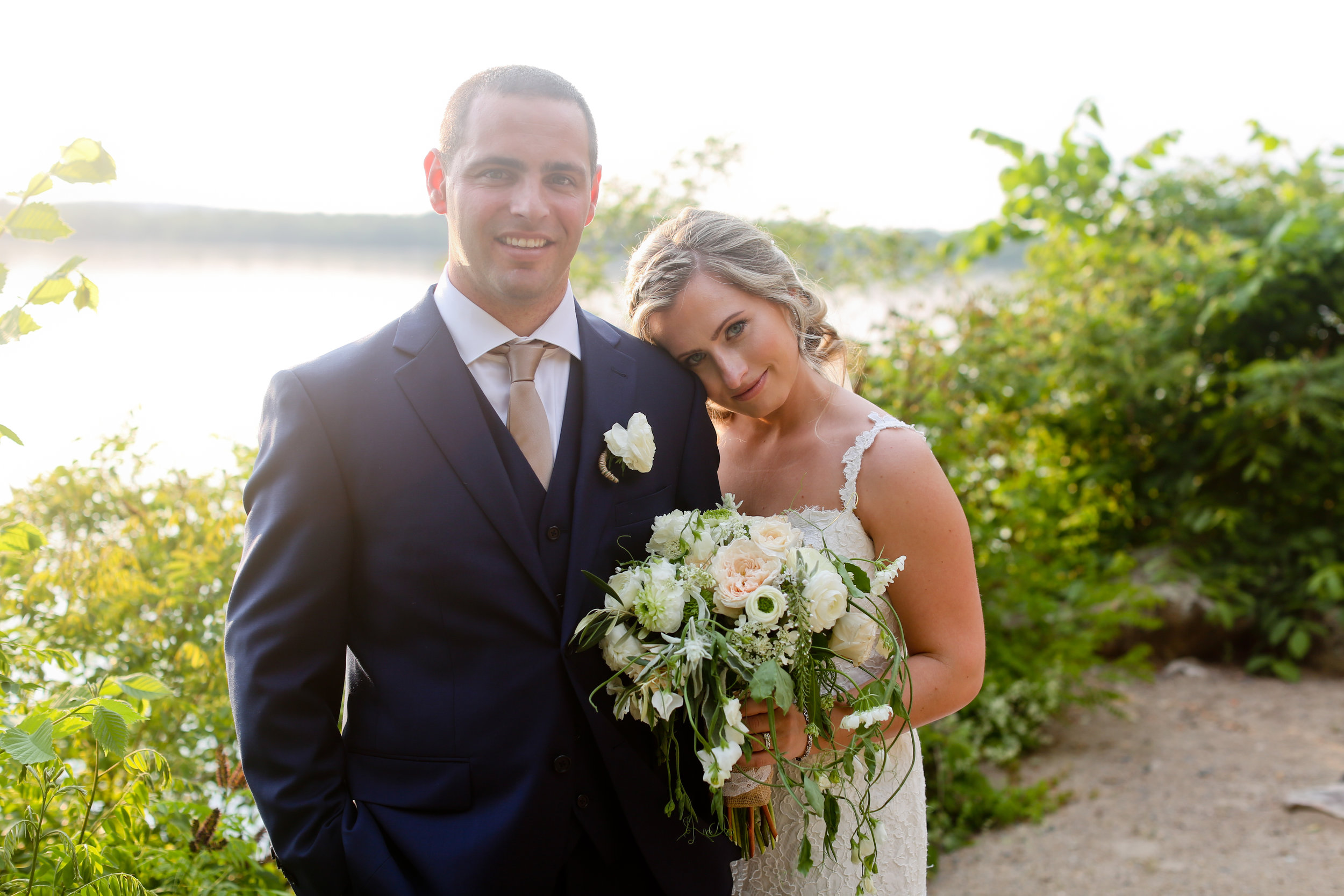 Shannon & Jason's Wedding -638.jpg