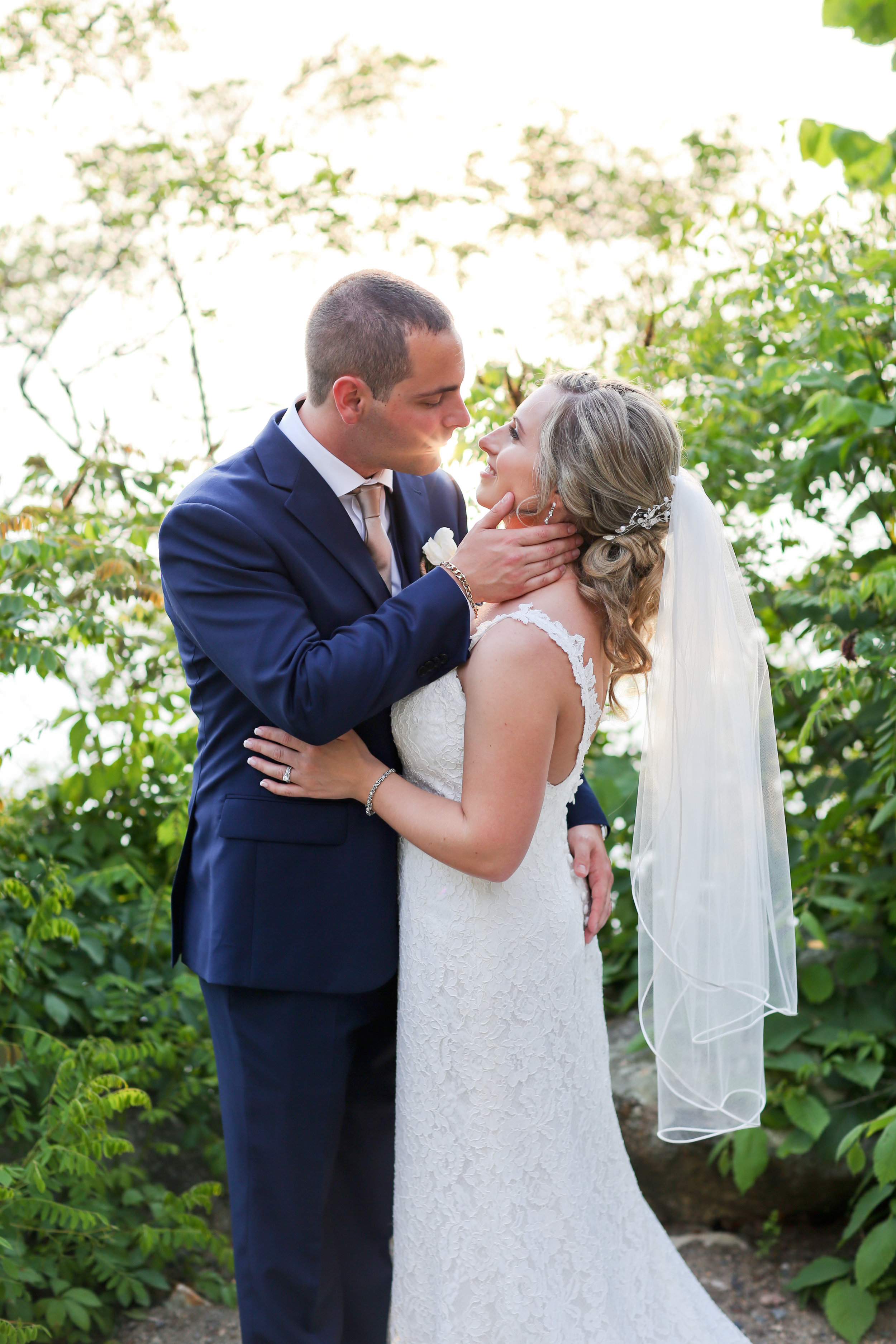 Shannon & Jason's Wedding -659.jpg