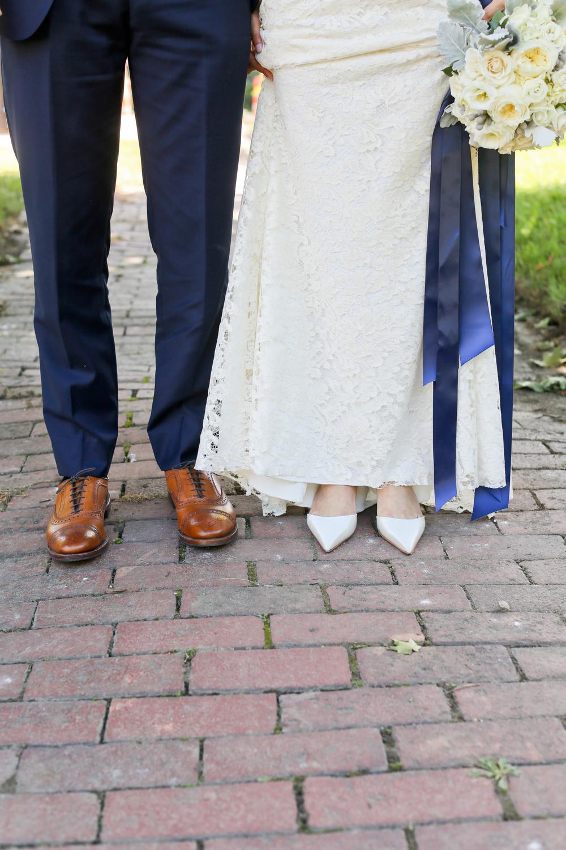 Audrey+&+Jason's+Wedding-189.jpg