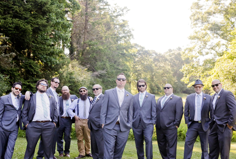 Weddings-19.jpg