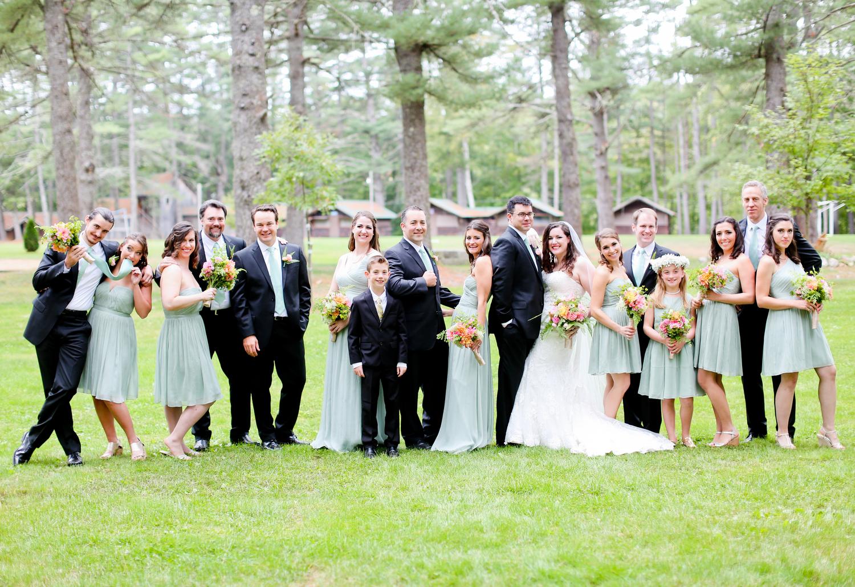 Weddings-41.jpg