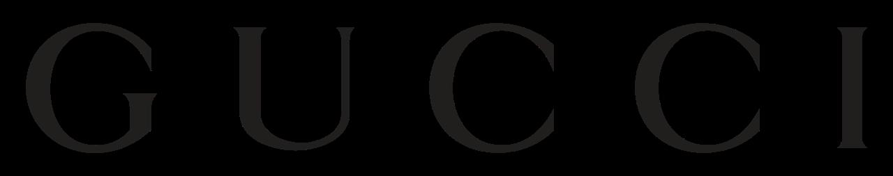 GUCCI_logo.png