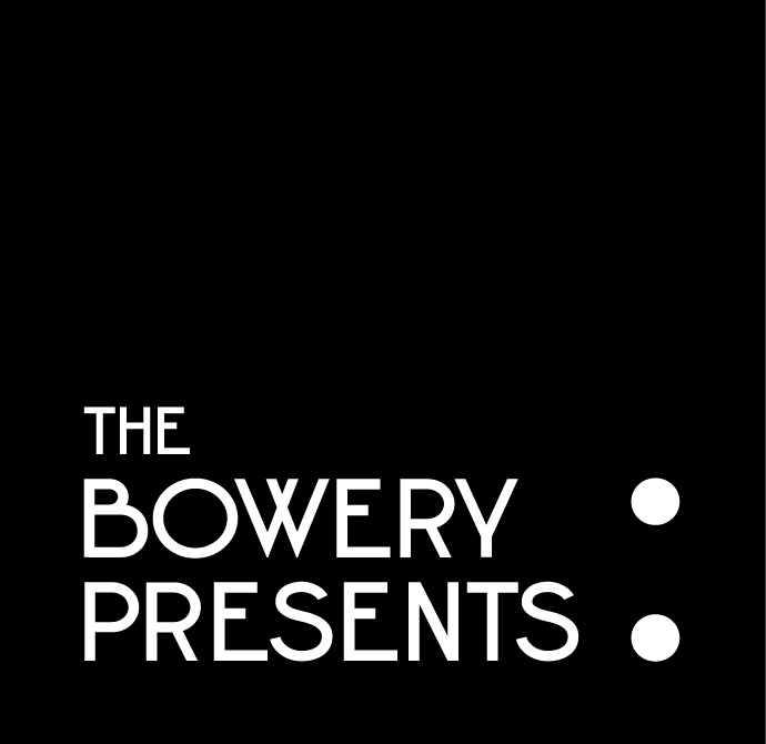 the-bowery-presents-logo.jpg