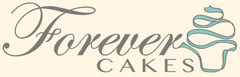 Forever Cakes Logo