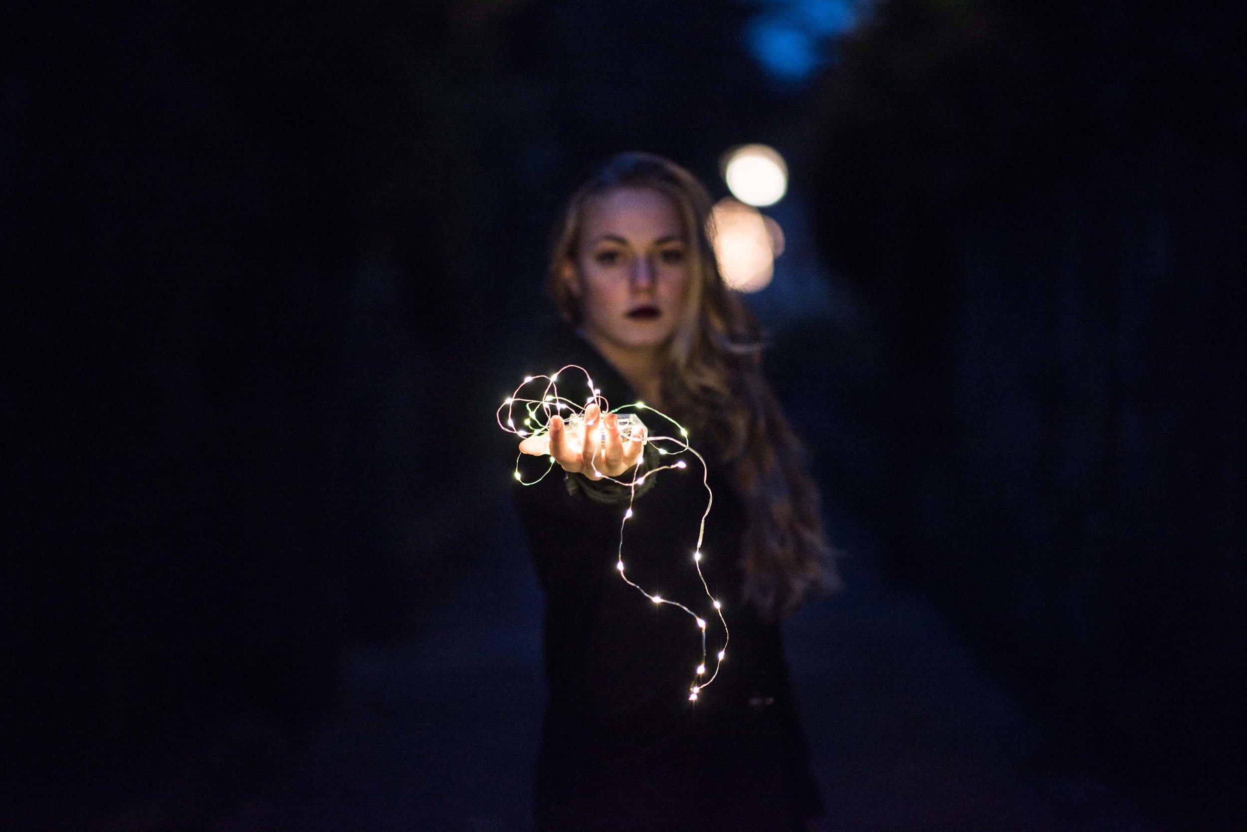 little_lights_ann_ziegler_photography06.jpg