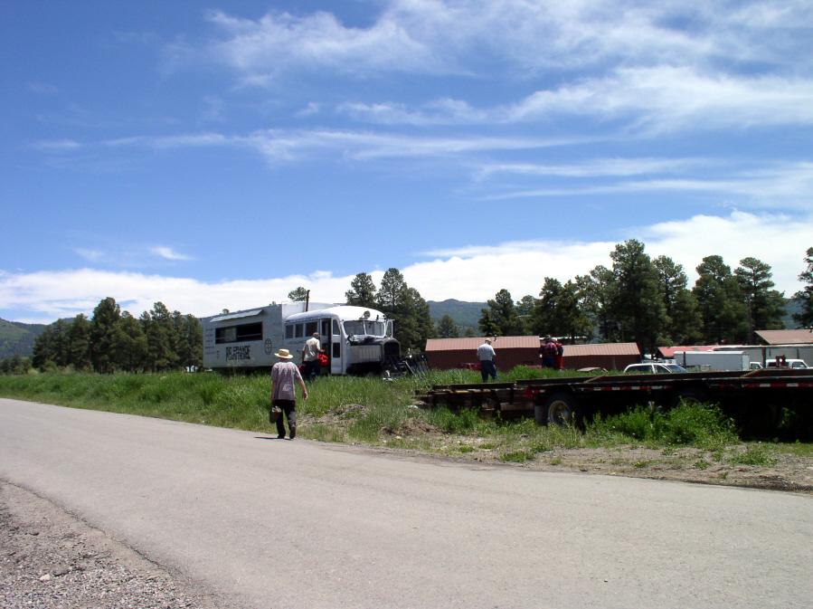 2009_009.jpg