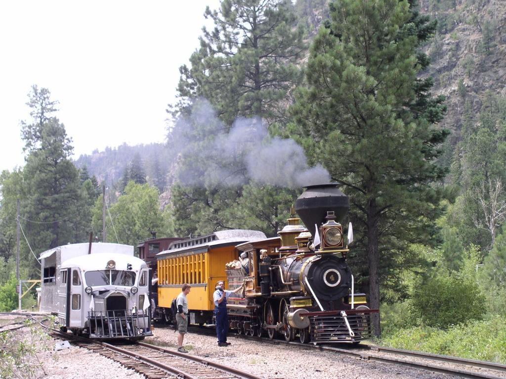 Railfest 2009 -5.jpg