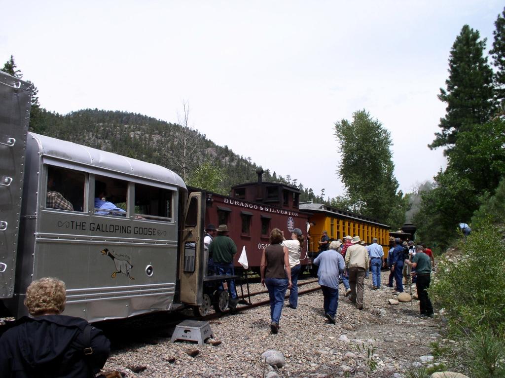 Railfest 2009 -6.jpg