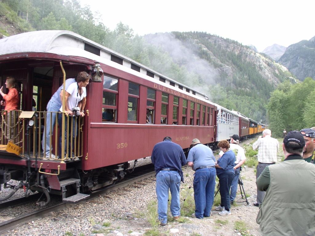 Railfest 2010 -4.jpg