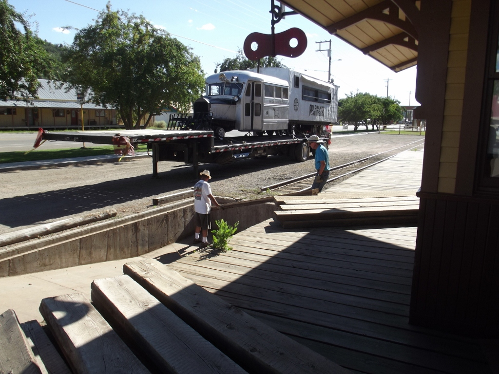 Railfest 2011 -2.jpg