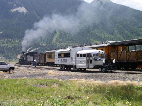 railfest_3.jpg