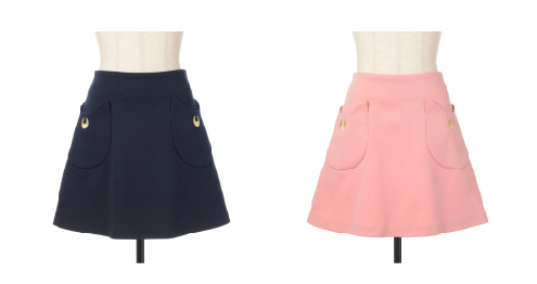 Luna-inspired, Samantha Vega X Sailor Moon 20th Anniversary Edition Handbag