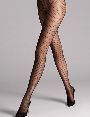 Valerie Tights - $67.00