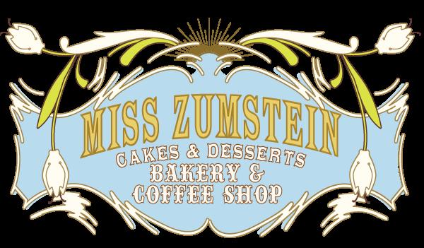 MissZbakerycoffeenepo.png