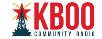KBOO Logo.PNG
