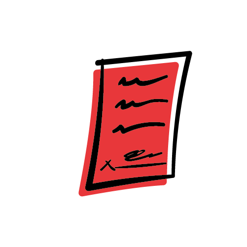 Process_Icons-02.png