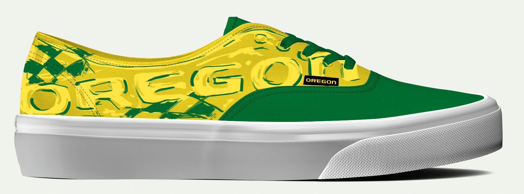 Vans_ShoeMockup_Side_UO_4.png