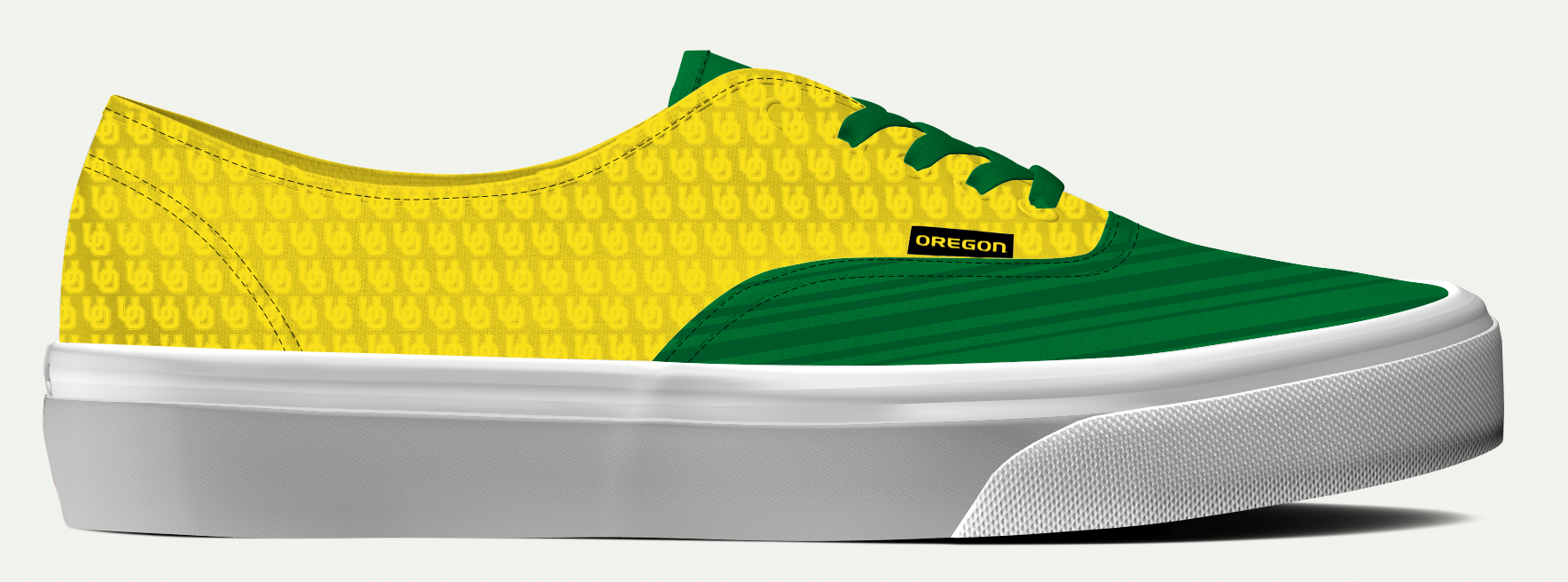 Vans_ShoeMockup_Side_UO_6.png