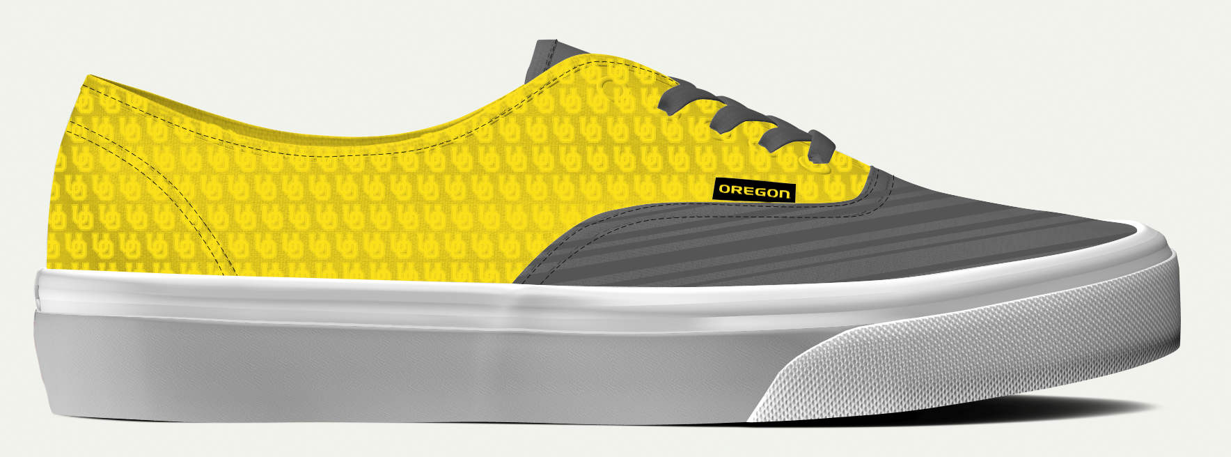 Vans_ShoeMockup_Side_UO_7.png