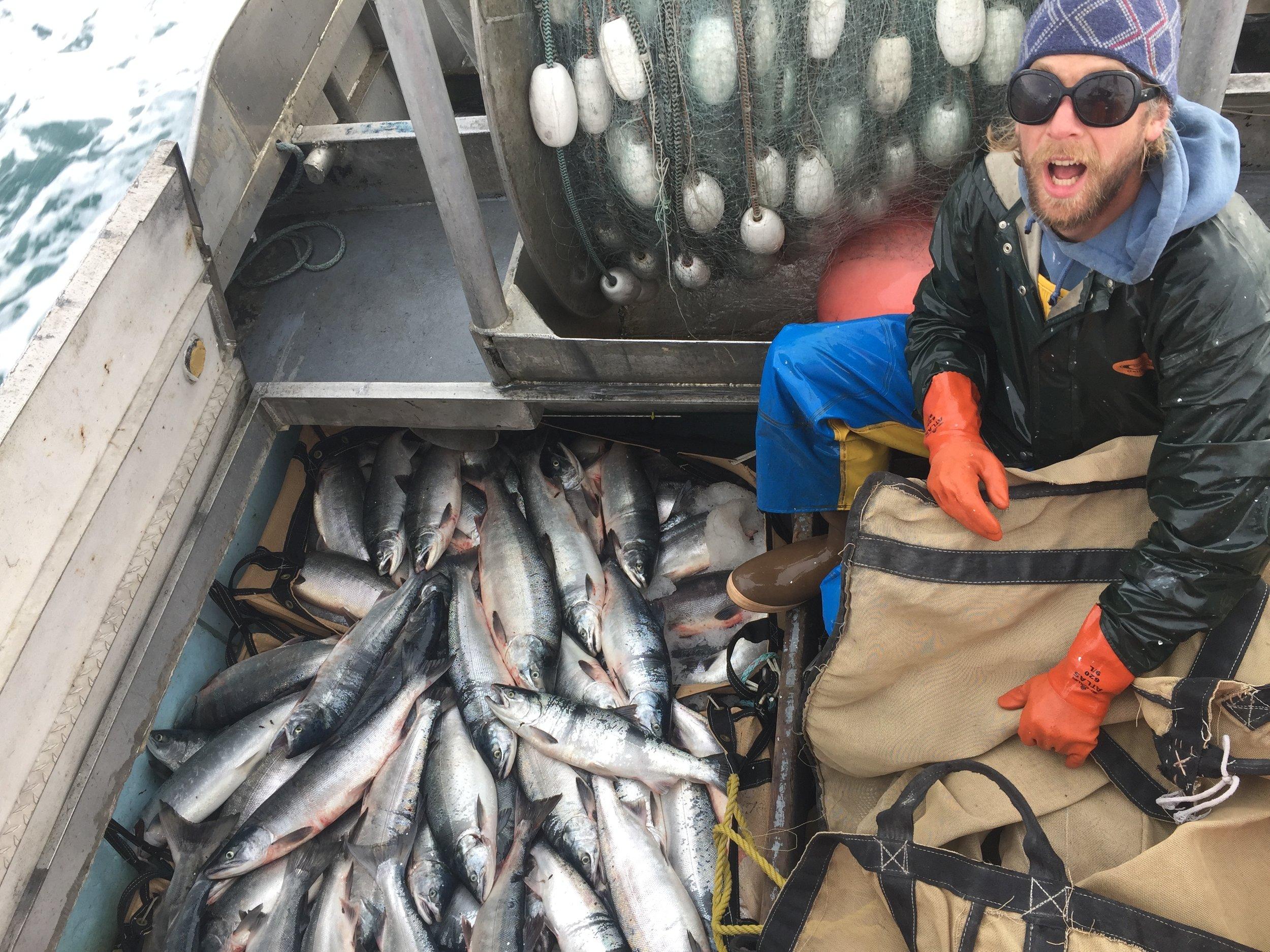 2017_fishing_ - 4.jpg