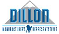 DILLON_LOGO_FOR_EMAIL_SIGNATURE.PNG