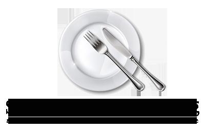 social graces logo for website.png