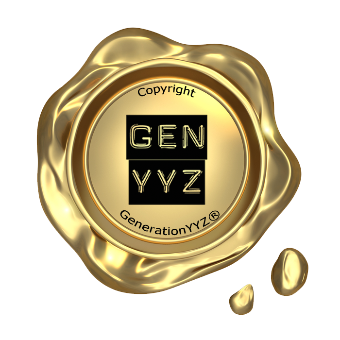 GenerationYYZ blog