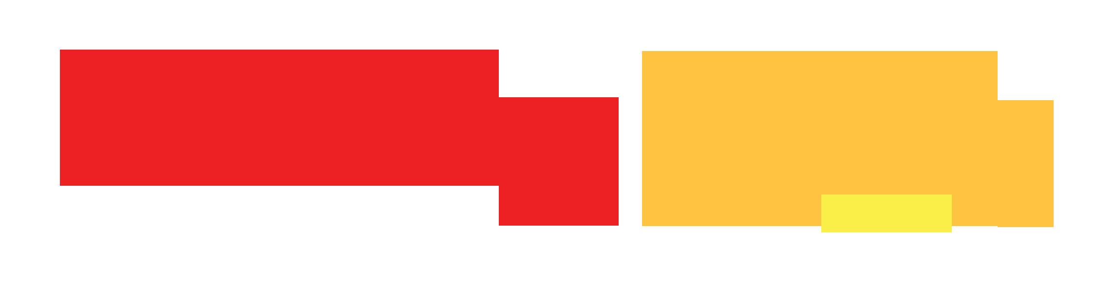 healthy living now magazine