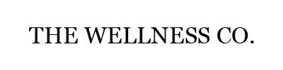 The Wellness Co Logo 400x100.jpg
