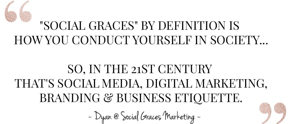 Social Graces Homepage Quote 2018.jpg