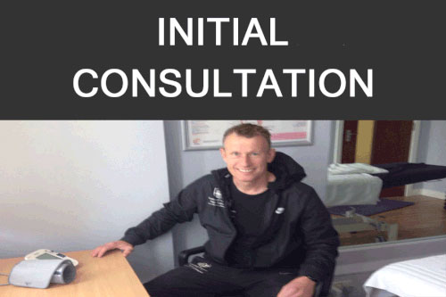Inital-Consultation.jpg